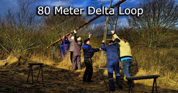 80meter1